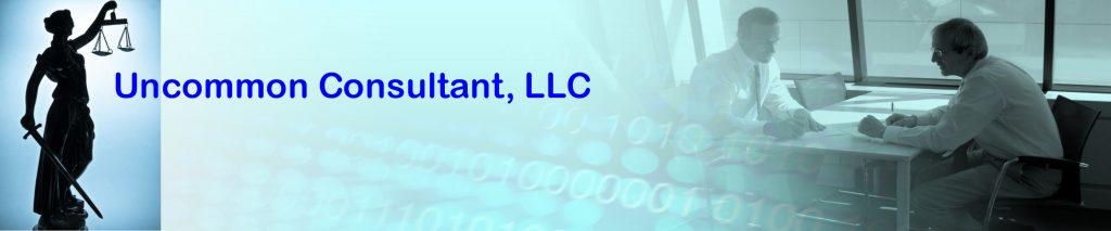 Uncommon Consultant LLC